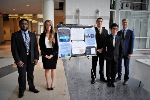 MSE capstone spring 2019 group 1