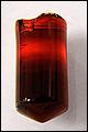 molecularly-imprinted hydrogel