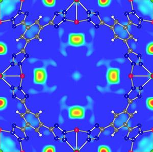 fig.1 nanoscale
