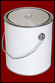 polymer-in-a-can